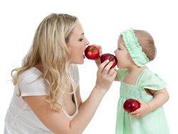 """5 วิธีรับมือ """"ลูกแพ้อาหาร"""" เรื่องง่ายๆ ที่คุณพ่อคุณแม่ป้องกันได้"""