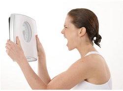 นี่ใช่ไหม? 5 สาเหตุที่ทำให้ลดน้ำหนักไม่สำเร็จสักที