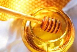 น้ำผึ้ง! สุดยอดคุณประโยชน์เพื่อสุขภาพและความงาม