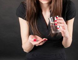 ไม่พร้อมตั้งท้องทานยาคุมฉุกเฉินอย่างไรป้องกันได้ผลที่สุด