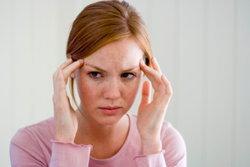 เช็คด่วนก่อนสายกับ 4 สัญญาณบอกโรคที่สาวๆ ต้องระวัง!
