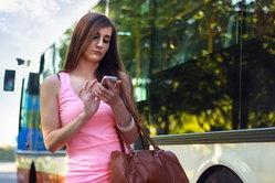 ภัยเงียบจากการติดโซเชียล ไม่อยากเสี่ยง เลี่ยงจอสมาร์ทโฟนด่วน!