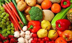 7 อาหารเสริมบำรุงสุขภาพทานทุกวัน สุขภาพดีไปทุกวัน