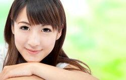 ผิวสวยปิ๊งดั่งใจกับ 5 เคล็ดลับความงามแบบฉบับสาวญี่ปุ่น