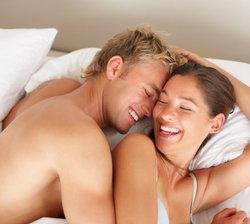 4 ปัจจัยแห่งการมีเซ็กส์ กระตุ้นดีกรีรักให้เต็มไปด้วยความสุข