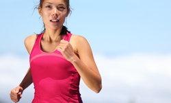 เคล็ดลับออกกำลังกายลดน้ำหนักด้วยการวิ่งให้ได้ผล!