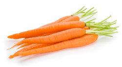 คุณประโยชน์จากแครอทเพื่อความงามและสุขภาพ
