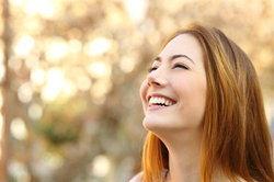 5 วิธีบริหารสุขภาพจิต ปรับคุณภาพชีวิตให้ดีขึ้นอย่างดีเยี่ยม
