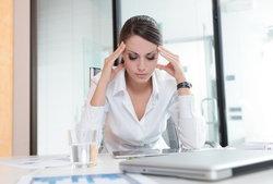 โรค Burnout Syndrome รับมือรักษาได้ด้วยตัวคุณเอง