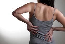 เคล็ดลับบรรเทาและรับมือป้องกันอาการปวดหลังอย่างตรงจุด