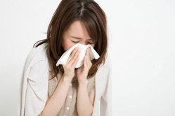 บอกลาโรคหวัดหน้าฝนด้วยวิธีป้องกันอย่างฉลาด
