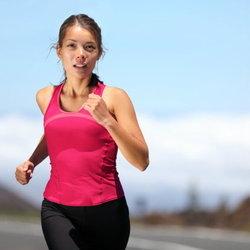 ความเข้าใจผิดกับการออกกำลังกาย ..ที่ทำให้คุณต้องเสียเปล่า