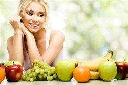 สุดยอดผลไม้แสนอร่อย กินต้านมะเร็งได้เยี่ยม!