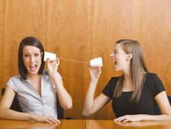 วางตัวในที่ทำงานอย่างไรเพื่อให้เข้ากับเพื่อนร่วมงานได้ทุกฝ่าย