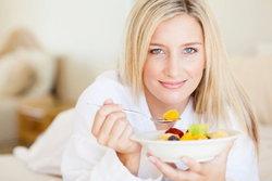 5 วิธีกินอาหารลดสิว เผยผิวหน้าใสอย่างเป็นธรรมชาติ