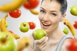 7 ผลไม้แก้อาการท้องผูก สุดยอดยาระบายจากธรรมชาติที่ไม่ควรพลาด!