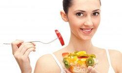 วิธีกินอาหารรักษาสิว เคลียร์สิวให้ไกล แถมผิวหน้าใสปิ๊ง