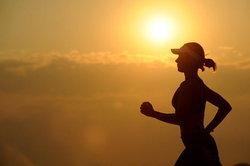 5 วิธีลดความอ้วนให้ได้ผล อยากน้ำหนักลดลง ต้องลอง!