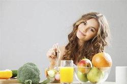 อาหารบำรุงสุขภาพตับ คัดสรรจากพืชพรรณธรรมชาติ