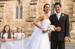 สิ่งที่ไม่ควรเปรียบเทียบกับคู่อื่น หากอยากจัดงานแต่งให้สมหวังดั่งใจ