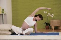 5 วิธีออกกำลังกายช่วยให้แม่ท้องคลอดลูกง่ายขึ้น