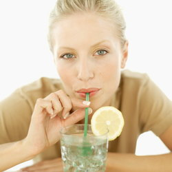 อาหารคืนพลังยามบ่าย ปลุกความสดใสให้ร่างกายนั่งทำงานได้ตลอดวัน