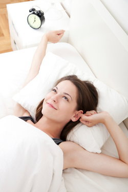 เคล็ดลับผิวสวยสุขภาพดี ทำแบบนี้ก่อนนอนทุกวันสิ! ผิวสวยใสชัวร์