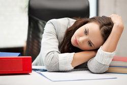 ระวัง! โรค Burnout Syndrome อันตรายเงียบ...ชาวออฟฟิศควรเร่งรับมือ
