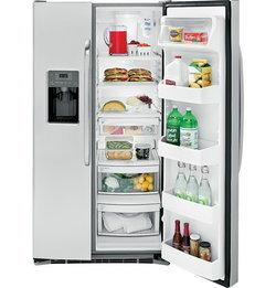 เคล็ดลับการทำความสะอาดตู้เย็นให้ใหม่เอี่ยม