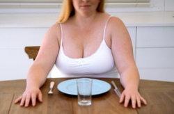 สาวรูปร่างอ้วนกลม ลดน้ำหนัก ลดความอ้วนอย่างไรให้หุ่นสวยดั่งใจ