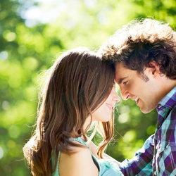 ตั้งสติใหม่! อย่าให้ความคิดถึงมีมากไปจนทำลายความสัมพันธ์