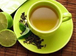 ประโยชน์จากชาเขียวที่มีผลดีกับสุขภาพและความงาม