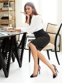 เคล็ดลับสู่การเป็น working woman สวย เก่งและฉลาด
