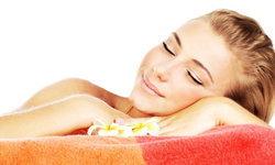 5 เคล็ดลับดูแลผิวให้สวยใสสุขภาพดีก่อนนอน