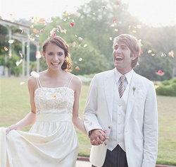 4 ข้อห้ามที่ไม่ควรทำเป็นอย่างยิ่งเมื่อต้องไปงานแต่ง