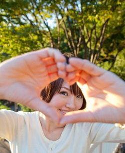 3 ข้อคิดดีๆ ที่ผลิบานจากทัศนคติเมื่อคุณผิดหวังจากความรัก