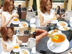 แชร์เมนูง่ายๆ ทำอาหารกินเองหุ่นไม่พังด้วย