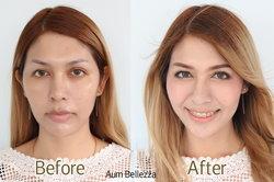 ❤ How to ❤ Korean Makeup แต่งหน้าสวยใส สไตล์เกาหลี