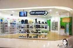 [ REVIEW ] รองเท้าเพื่อสุขภาพ สำหรับคนรักสุขภาพ - รองเท้าดี สุขภาพเท้าดี ที่ DR.KONG