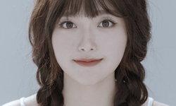 รวม 20 ไอเดีย ทรงผมยอดฮิตของสาวเกาหลี ประจำปี 2017