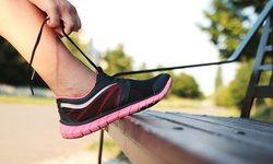 รู้ไหม? แค่เดิน 9,900 ก้าวต่อวันก็มีสุขภาพดีได้