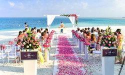 เลือกสถานที่แต่งงานอย่างไร ให้โดนใจ