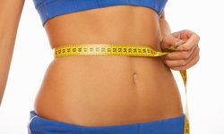 ลดน้ำหนักแบบไม่โยโย่ 4 หลักการนี้ช่วยได้