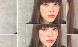 แชร์วิธีการแต่งหน้าสัมภาษณ์งานให้ดูดีของสาวญี่ปุ่น