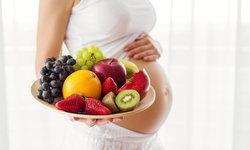 อาหาร 7 อย่างที่ช่วยเพิ่มโอกาสตั้งครรภ์