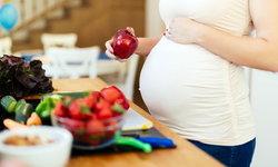 7 เทคนิคเลือกรับประทานอาหารระหว่างตั้งครรภ์