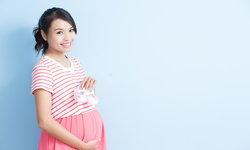 13 สัญญาณ บ่งบอกว่า คุณกำลังจะเป็นคุณแม่