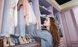 เสื้อผ้า 4 ชิ้นที่สาวร่างเล็กควรต้องมีไว้ในตู้เสื้อผ้า
