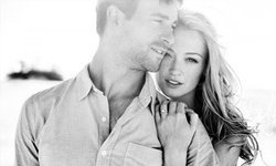 5 เคล็ดลับพาชีวิตคู่ผ่านอาถรรพ์ 7 ปี อย่างไรให้มีความสุข