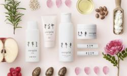 Shiseido เปิดตัวเครื่องสำอางราคาประหยัดคุณภาพดี วางขายที่ญี่ปุ่น